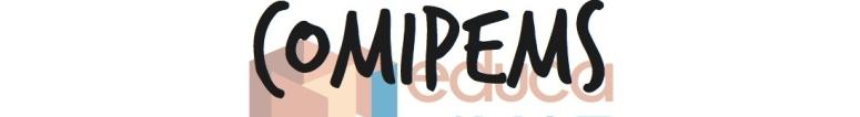 banner comipems